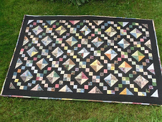 https://sewofcourse.blogspot.ie/2015/05/bloggers-quilt-festival-second-entry.html