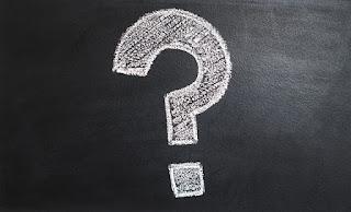 Lengkap Kunci Jawaban Soal PKN Halaman 134 Kelas 12