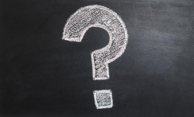 Kunci Jawaban Soal Sejarah Uji Kompetensi Halaman  Kunci Jawaban Soal Sejarah Uji Kompetensi Halaman 76 Kelas 12+
