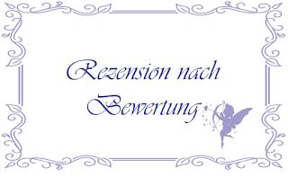 http://seductivebooks.blogspot.de/p/rezension-nach-bewertung.html