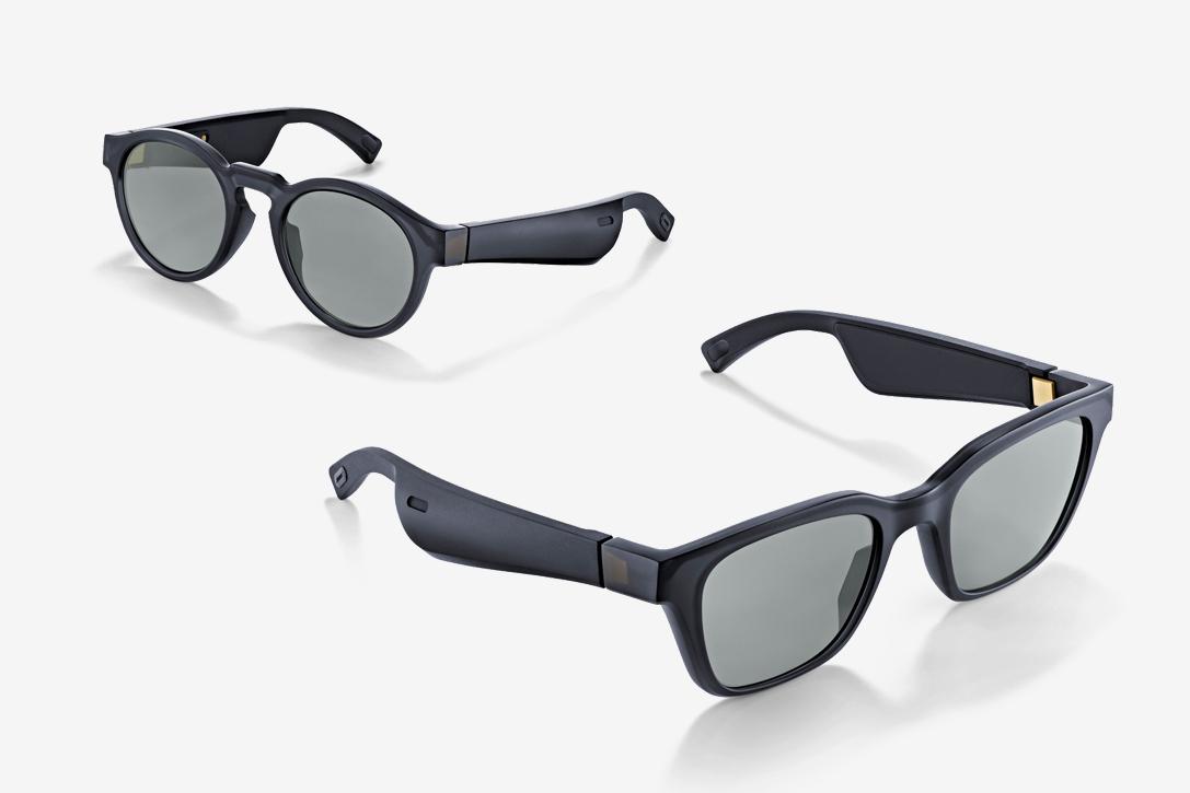 a14ecc1f59 Bose Frames AR Audio Sunglasses  -Dope Tech Explained