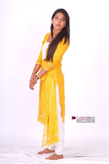 Anushka Latest Exclusive Pictureshoot Gallery ~ Celebs Next