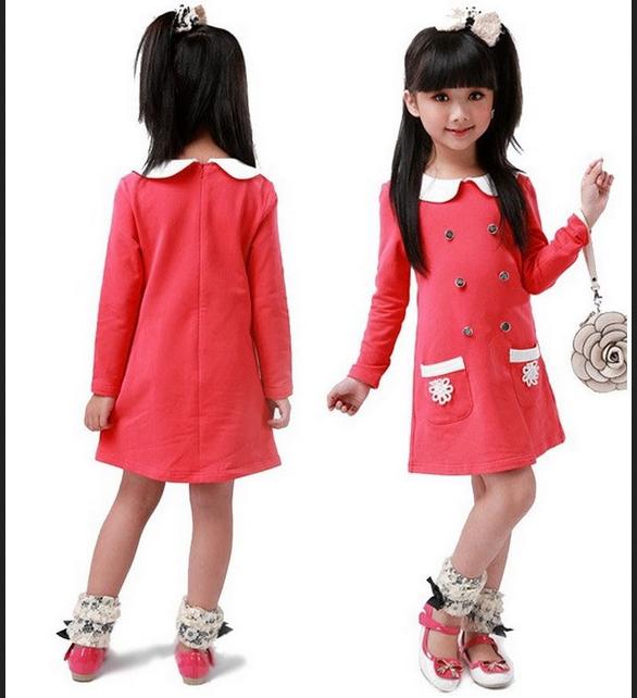 model%2Bbaju%2Banak%2Bperempuan%2Bterbaru koleksi baju anak perempuan umur 5 tahun terbaru,Model Baju Anak Perempuan 5 Tahun