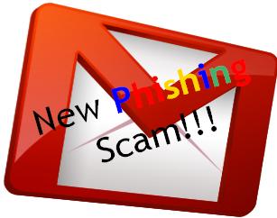 Download Gmail Phishing Page  Gmail Phisher  Gmail Fake