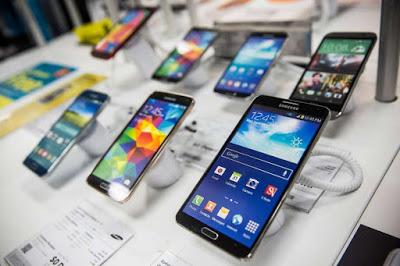 Tips Memilih SmartPhone Yang Bagus Dan Berkualitas