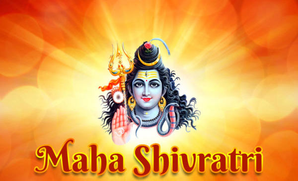 mahashivratri wallpaper