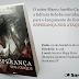 Lançamento: Esperança sob Ataque do autor Marco Aurélio Candella.