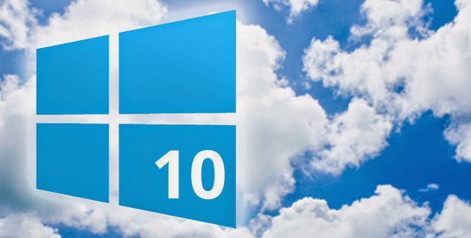 Windows 10 PRO Final Español