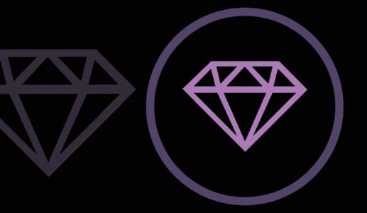 Curso MEGA Programación Scripting Ruby (Backtrack Academy)