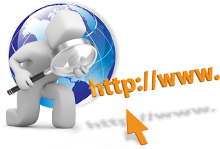 Best Free Domain Name Provider