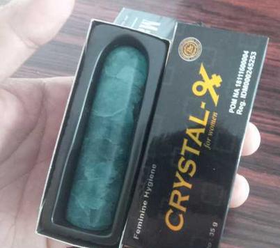 http://www.obatimpotensi.in/2014/10/jual-obat-keputihan-crystal-x-asli.html