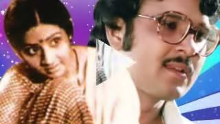 Arumbugal (1981) Tamil Movie