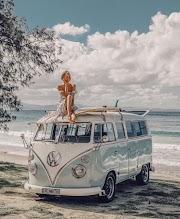 Vacanță cu escală - YAY sau NAY