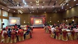 Pusat Rental Sewa Multimedia Surabaya
