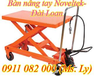 ban-nang-tay-WP-Noveltek