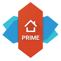 Nova Launcher Prime 4.3 Apk Terbaru