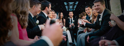 Wedding Limousine Long Island,Wedding Limos Long Island