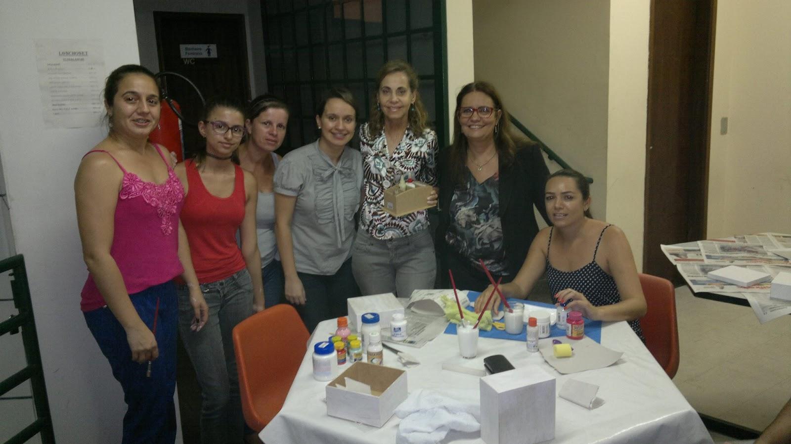 Armario Organizador Para Area De Serviço ~ Liza Prado UTRAMIG DE UBERL u00c2NDIA ABRE CURSOS DE