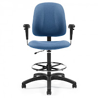 Global Goal Drafting Chair
