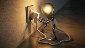 5 Electric Energy Saving Tips in Hindi