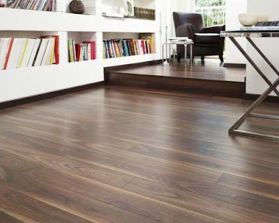 Mua sàn gỗ Chiu Liu giá rẻ ở đâu tại Hà Nội?