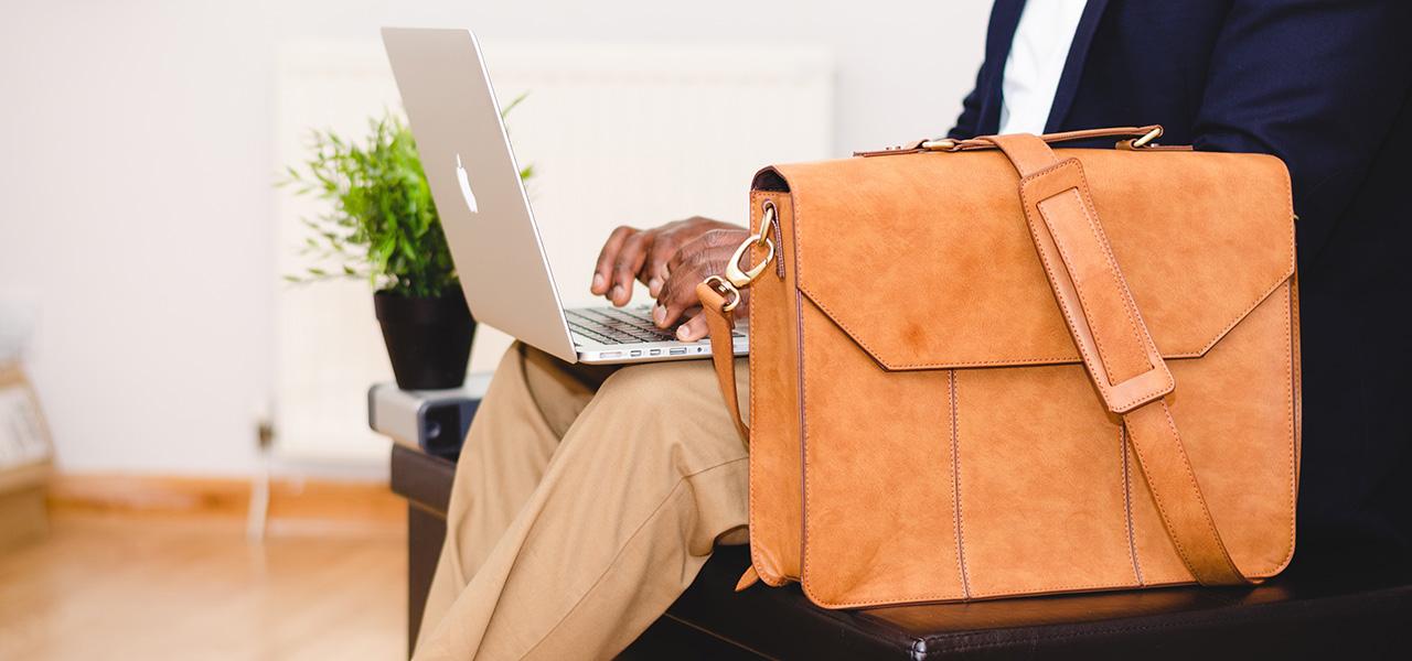 Como migrar wordpress a un hosting con nuevo dominio de forma efectiva