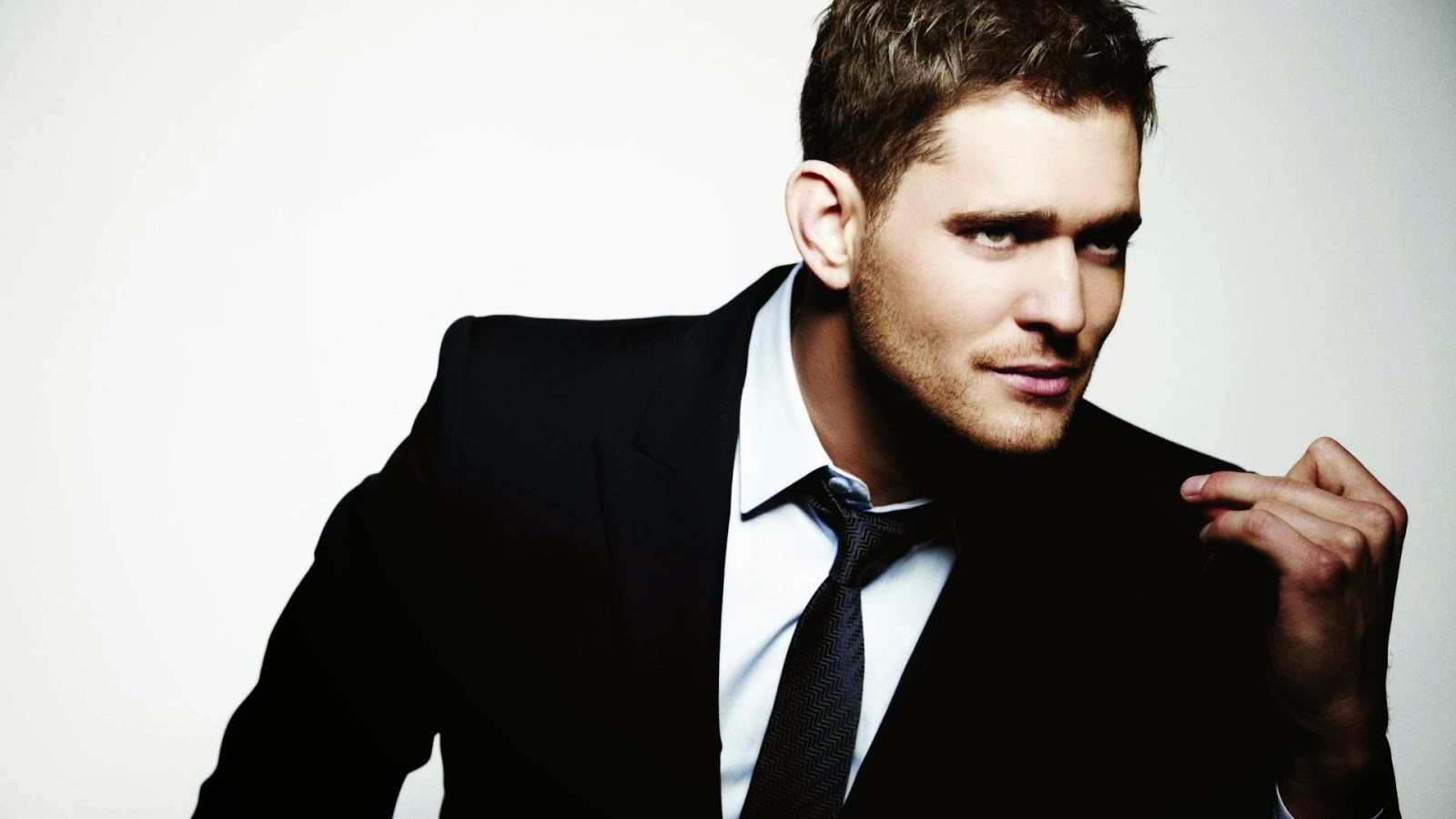 michael buble - photo #38