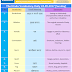 The Hindu Vocabulary 24 September 2017 [Hindi] | PDF Download