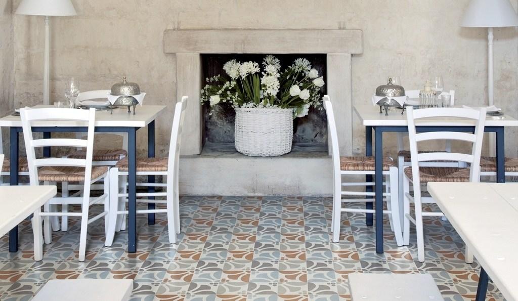 ceramic-kitchen-motif-flower Refin-Ceramic-Tiles.com