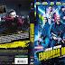 Capa DVD Esquadrão De Elite