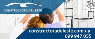 Constructora del Este
