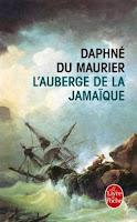 http://exulire.blogspot.fr/2015/09/lauberge-de-la-jamaique-daphne-du.html