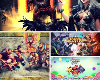 upcoming games for android,  upcoming android games 2019,  upcoming mobile games 2019,   best android games 2019,  top 10 android games,  android games 2019