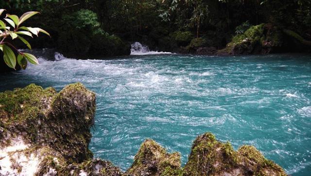 10 Sitios Naturales de Guatemala con agua cristalina TIT-885x500