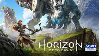 https://www.playstation.com/en-us/games/horizon-zero-dawn-ps4/