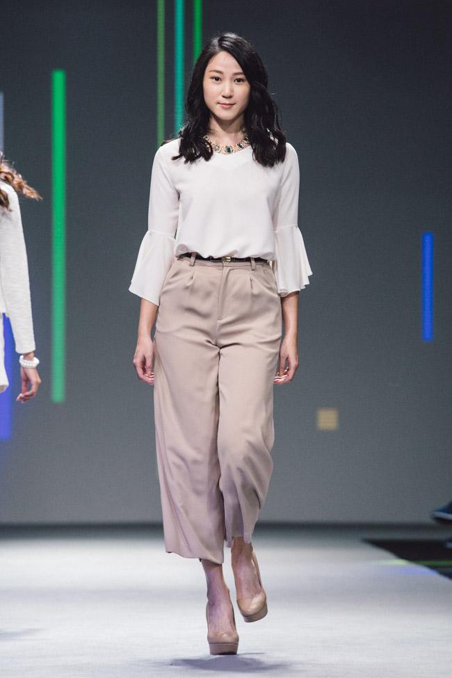14th Taipei IN Style:Fukuoka Asia Collection
