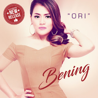 Single Terbaru Bening - Ori