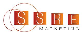 Hire A Virtual Marketing Director [VIDEO] - SSRE MARKETING