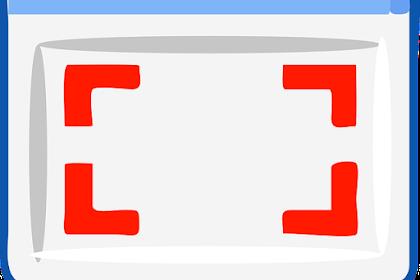 Cara Screenshoot Panjang Semua Xiaomi MIUI 5,6,7,8,9,10