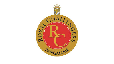 Oh...! the agony of being an RCB fan!
