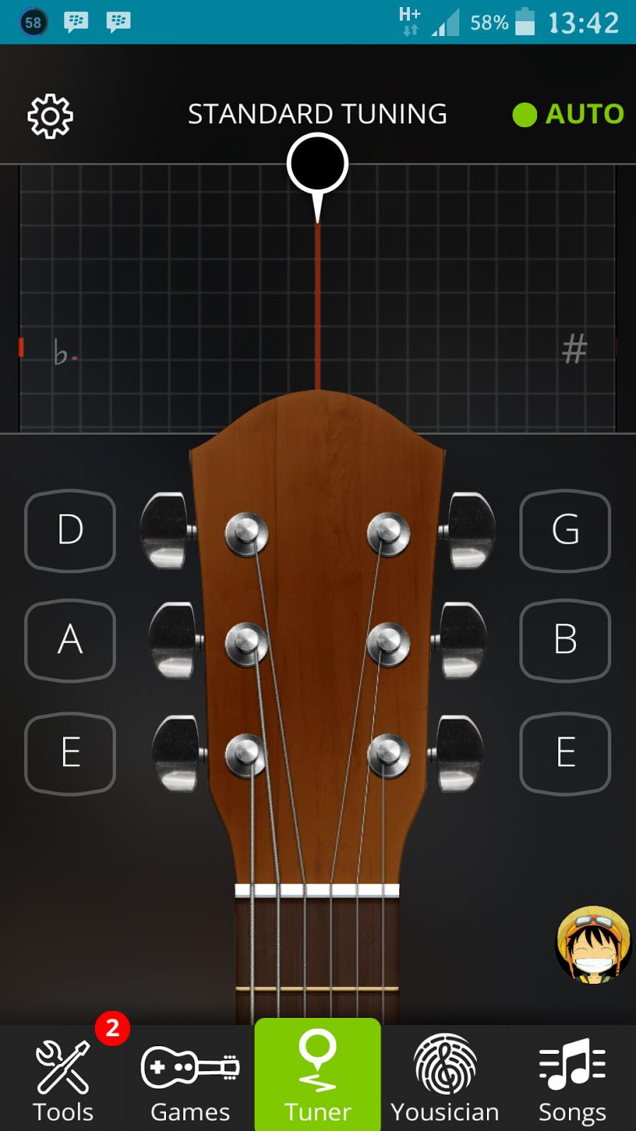 Irwan D Luffy Blog Aplikasi Guitar Tuna 3 5 4 Apk