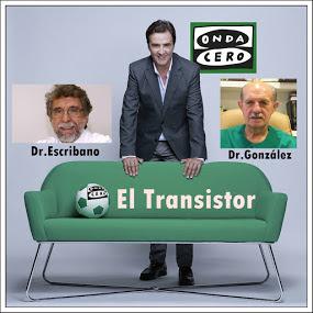 http://www.ondacero.es/programas/transistor/audios-podcast/consulta-medica/