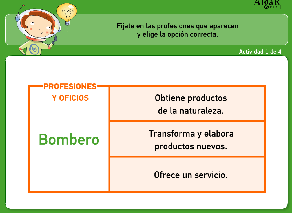 http://www.primerodecarlos.com/TERCERO_PRIMARIA/archivos/actividades_natura_tercero/9/2.swf