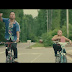 GAWVI - Fight For Me ft. Lecrae Video download mp4