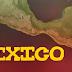How Dangerous Is Mexico?