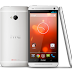 Android 5.0.1 update now live for HTC One M7 & M8 Google Play editions
