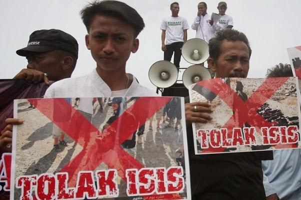 Tolak+Isis.jpg (602×399)