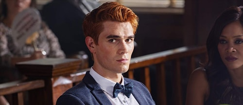 riverdale-season-3-trailer-promos-images-and-posters