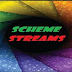 Scheme Streams Kodi Addon Repo Download