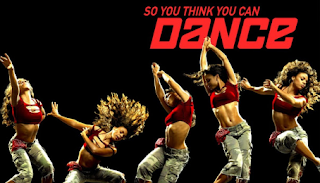 So You Think You Can Dance  21 May 2016 watch online latest episode